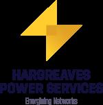 HPS-VisualIdentity-Logo-4C-Stacked